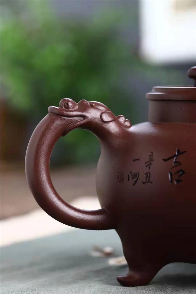 王其明作品 富贵吉祥图片