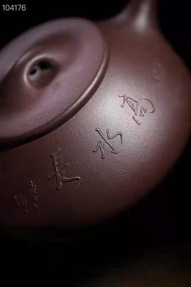 韩惠琴作品 满瓢图片