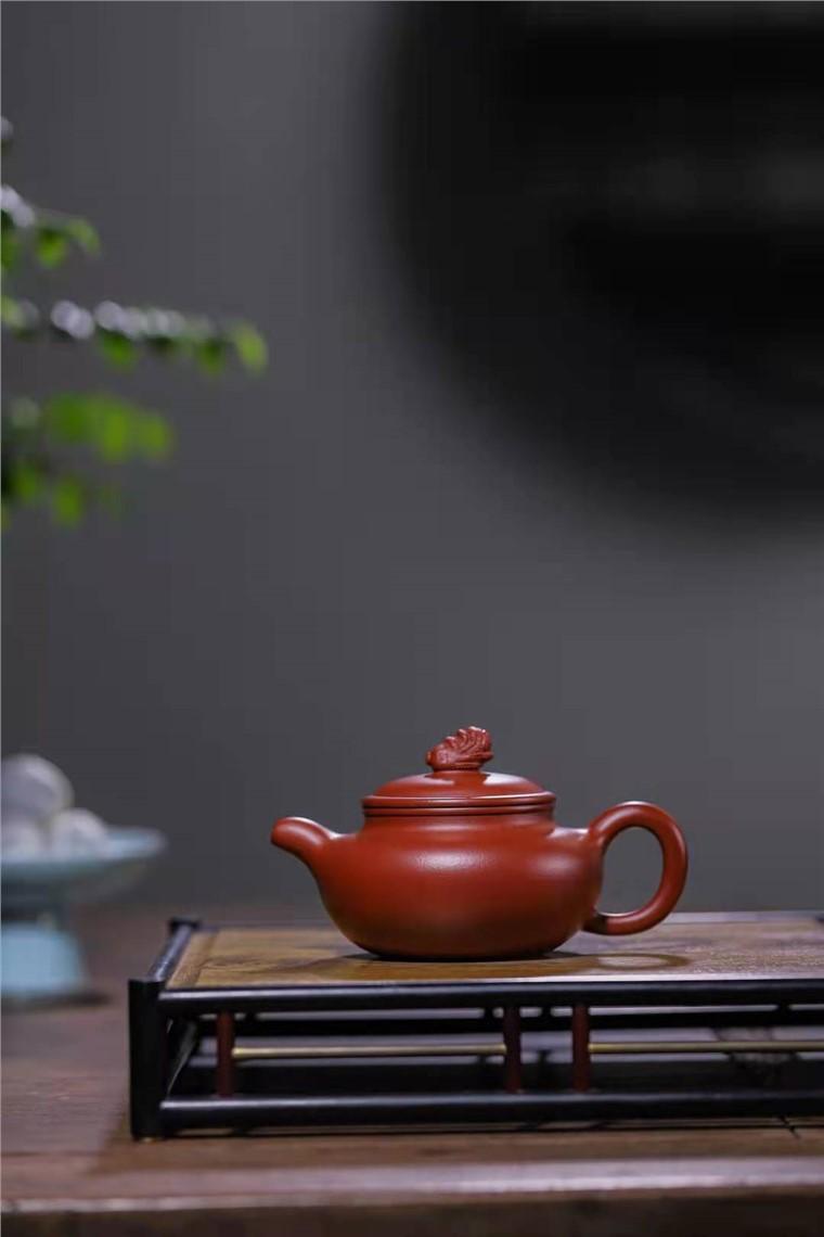 韩惠琴作品 仿古百财图片