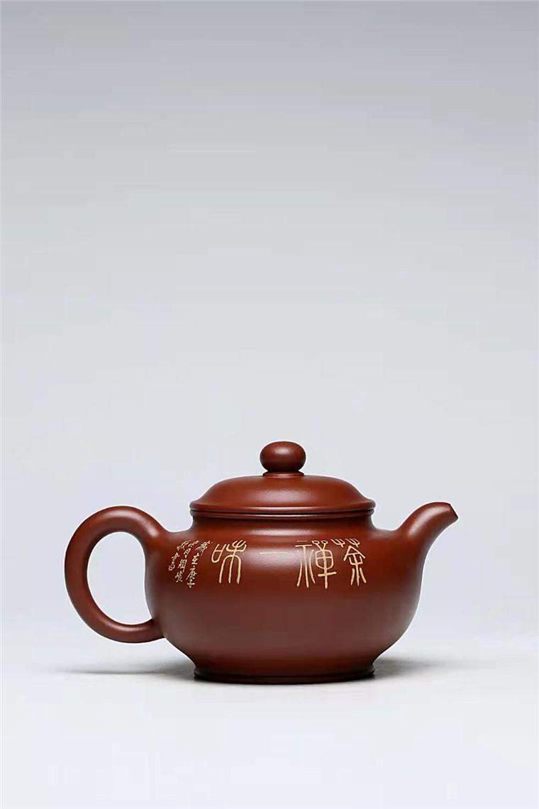 杨慧英作品 十八罗汉图片