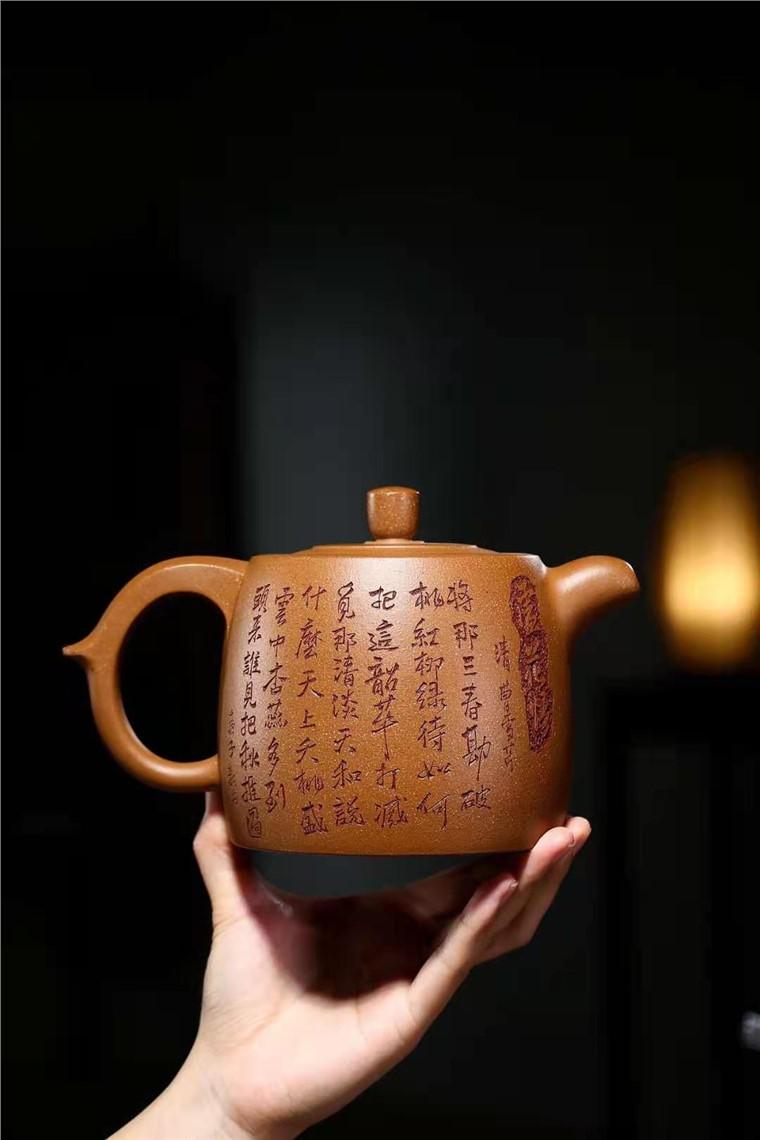 秦国萍作品 高井栏图片