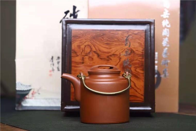 葛岳纯作品 洋桶图片