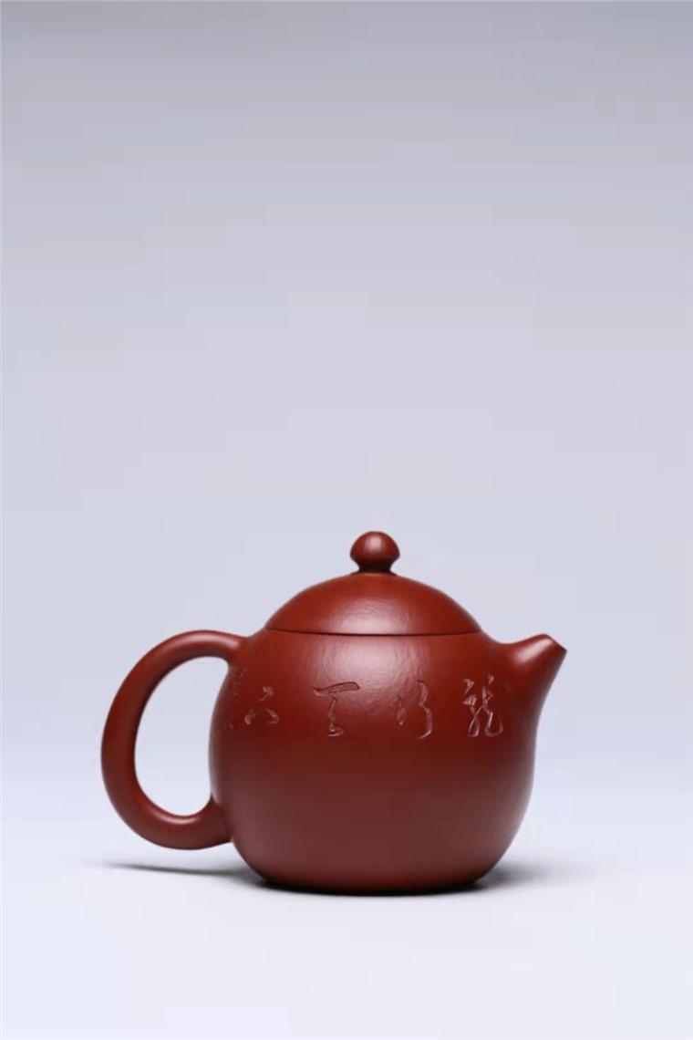 王玉芳作品 龙旦图片