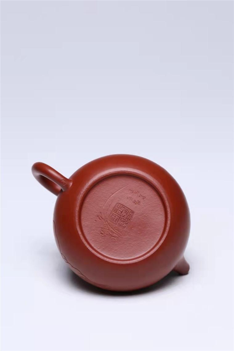 王玉芳作品 容天
