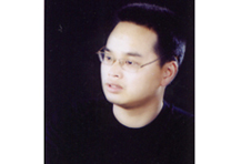 紫砂壶工艺师徐荣飞名家照片